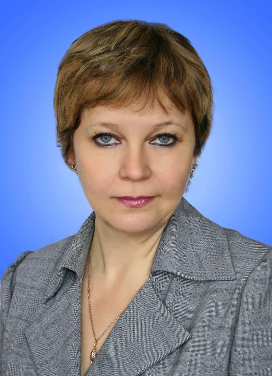 Учительница русского языка 20 фотография